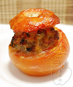 Tomates rellenos (4)