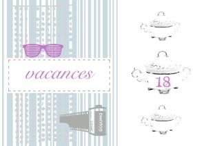 VACANCES 2012 08