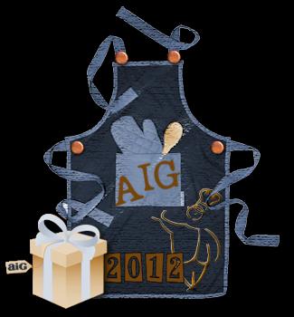 AIG12