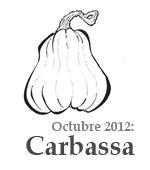 2012-10-carbassa.jpg
