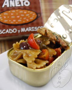 Pastasotto-de-sardinillas--7-.JPG
