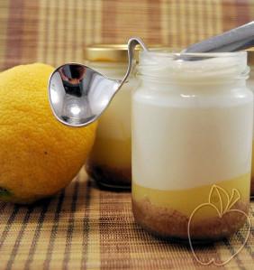 Yogur tarta de limón (11)
