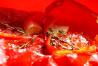 Copie de Poivrons confits en papillotte (4)