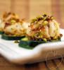 Vieiras rebozadas de pistachos (4)