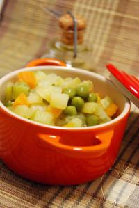 Copie de Jardinière de légumes (3)