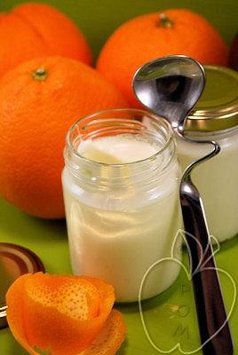 Yogur de naranja y Grand Marnier (16)