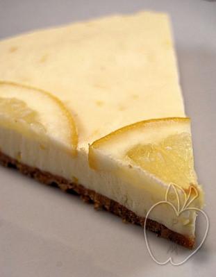 La tarta helada de limón de mi abuela (16)