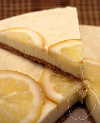 La tarta helada de limón de mi abuela (20)