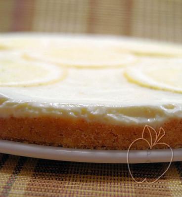 La tarta helada de limón de mi abuela (6)