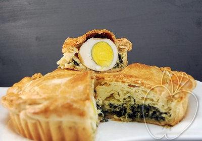 Torta Pasqualina (29)