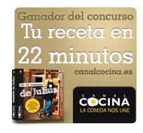 canal-cocina-22-minutos.jpg