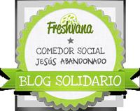 Badge-Freshvana-Blog-Solidario-Comedor-Social-200px.png