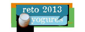 yoguresvagueyaourt.png
