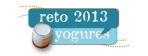 yoguresvagueyaourt