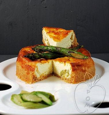 Cheesecake salado de trigueros (10)