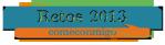 Pagesretos-2013.png
