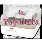 Yogurtera200