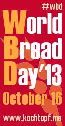ob_c463ca_world-bread-day-2013-hashtag.png