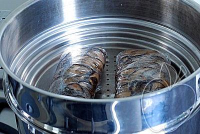 Bacalao en costra de ceps (8)