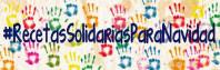RECETAS-SOLIDARIAS-PARA-NAVIDAD-2013.jpg