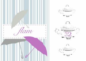 flam-2013-11-copia-1.jpg