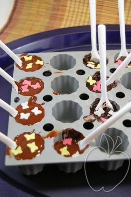 Cucharitas para chocolate caliente especiado (9)