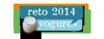 Retosyogur2014