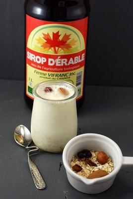 Yogur al estilo porridge (9)