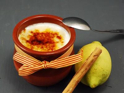 Yogur Crema Catalana (7)