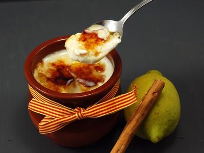 Yogur Crema Catalana (9)
