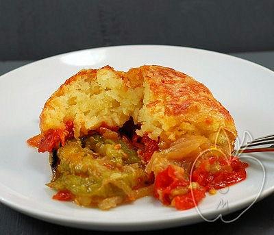 Cobbler de tomate (16)