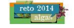 Retosalgas2014