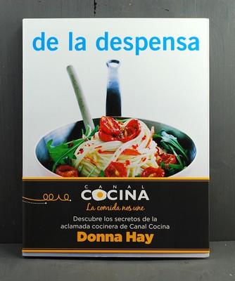 Canal Cocina Donna Hay (3)