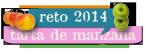 Retosmanzana2014