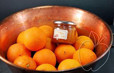 Mermela-de--naranja-dulce--3-.JPG