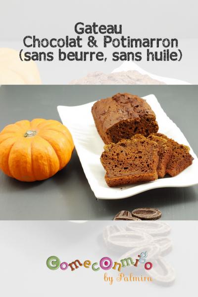 cake chocolat et potimarron2